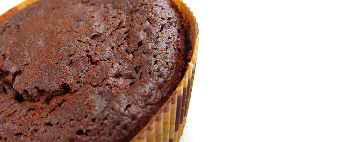 בראוניז שוקולד טעימים וקלים להכנה