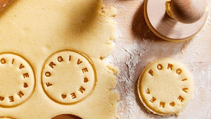 תנו אישיות לעוגיות שלכם