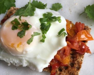 ביצה עלומה מושלמת שתמיד מצליחה