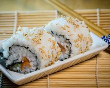 אורז לסושי מושלם: המתכון הכי קל ופשוט שיש