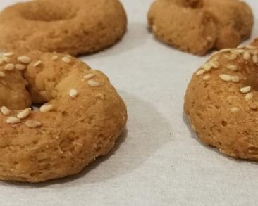 עוגיות עבאדי ביתיות בקלי קלות