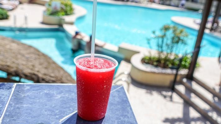 קוקטייל דאקירי תות קפוא: משקה הקיץ המושלם