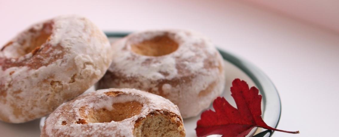 דובשניות משגעות: עוגיות שבלתי אפשרי להפסיק לנשנש